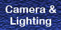 Diploma in Video Camera & Lighting