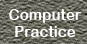 Additional Course in Computer Practice