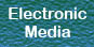 Diploma in Electronic Media (RJ/VJ)