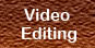 Diploma in Video Editing & Sound Recording
